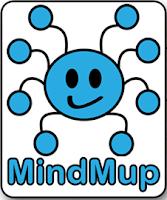 https://www.mindmup.com