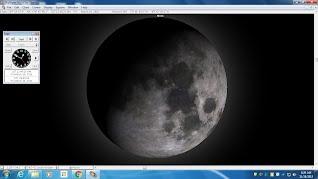 https://sites.google.com/a/sau88.net/lhstech/integration-around-lhs/Moon%20-%20Waxing%20Gibbous%20close-up.jpg?attredirects=0