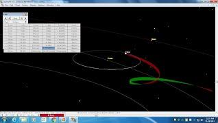 https://sites.google.com/a/sau88.net/lhstech/integration-around-lhs/Moon%20orbit%20-%20Changing%20time%20step.jpg