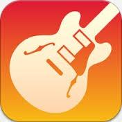 https://itunes.apple.com/us/app/garageband/id408709785?mt=8