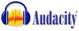 http://audacityteam.org/