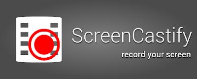 https://chrome.google.com/webstore/detail/screencastify-screen-vide/mmeijimgabbpbgpdklnllpncmdofkcpn?hl=en