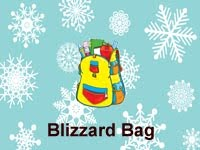 http:///a/sau9.org/pts-guidance/blizzard-bags