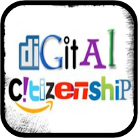 https://www.commonsensemedia.org/educators/digital-citizenship