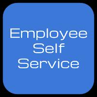 https://selfservice.sbunified.org/mss/login.aspx