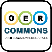 https://www.oercommons.org/