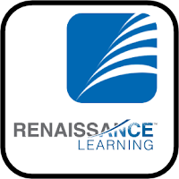 Image result for renlearn