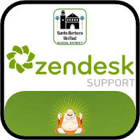 https://sbunified.zendesk.com/hc/en-us