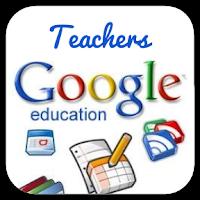 https://www.google.com/edu/training/