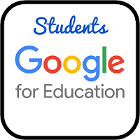 https://www.google.com/edu/resources/programs/