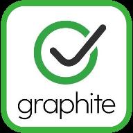 https://www.graphite.org/