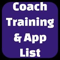 Popular Staff Apps