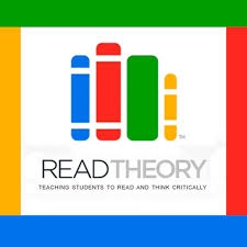 http://www.readtheory.org/auth/login