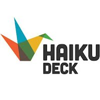 https://www.haikudeck.com/account/signin