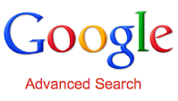 https://www.google.com/advanced_search