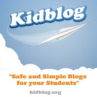 https://kidblog.org/enter-code?role=student