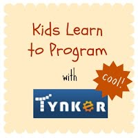 https://www.tynker.com/#/sign-in/