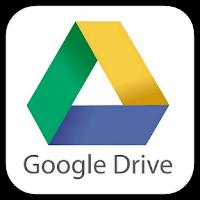https://www.google.com/drive