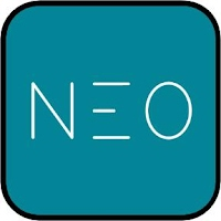 http://neo.sbunified.org/