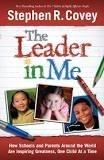 leader in me