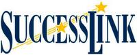 successlink