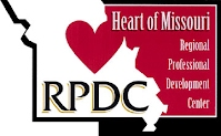 heartofmissourrpdc