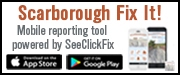 Scarborough Fix It!