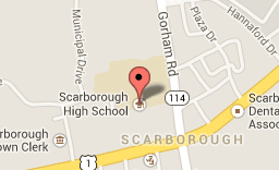 https://maps.google.com/maps?expflags=enable_star_based_justifications:true&ie=UTF8&f=d&daddr=Scarborough+High+School&iwloc=A&gl=US&hl=en