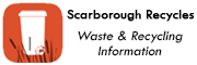 Waste & Recycling Info