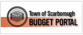 https://budget.scarboroughmaine.org/