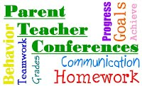 Parent-Teacher Conferences/Family-School Partnership Check-in Online Scheduling  Our fall Parent-Teacher Conferences/Family-School Partnership Check-in appointments will be held from 11/1 – 11/9.  This email is to inform you that the system will open on Wednesday, October 18, 2017 at 6:00 a.m. so you can schedule your appointment.  Here is the link to schedule an appointment.  https://scarboroughschools.schoolsoft.com/login.jsf.   See the attached flyer for more detailed information.