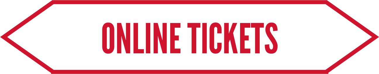 https://events.ticketspicket.com/agency/b0af9872-2585-42ae-93d6-4b4ff497bb36/events