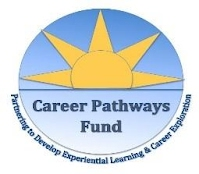 https://sites.google.com/a/scarboroughschools.org/sps/home/career-pathways-fund.jpg