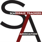 Scarsdale Teachers Association