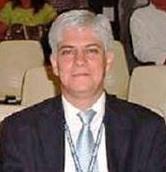 Herman López