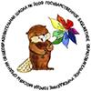 http://sch2009uz.mskobr.ru/