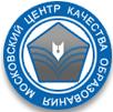 https://mcko.ru/pages/vzaim_mskobr