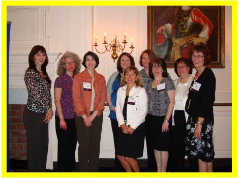 National Board Certification - Schalmont Teachers\' Association