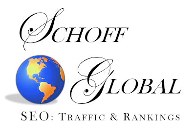 Schoff Global SEO