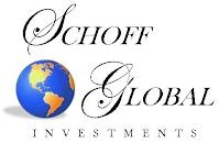 Schoff Global