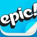 https://www.getepic.com/app/account-select