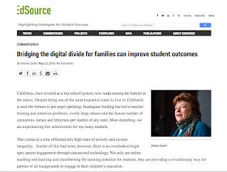 https://edsource.org/2016/bridging-the-digital-divide-for-families-can-improve-student-outcomes/564554