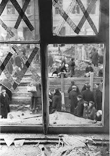 Символы блокады - Блокада Ленинграда. Грани