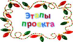 https://sites.google.com/a/school97.ru/novogodnij-perepoloh/novostnaa-lenta/%D0%AD%D1%82%D0%B0%D0%BF%D1%8B%20%D0%BF%D1%80%D0%BE%D0%B5%D0%BA%D1%82%D0%B01.png