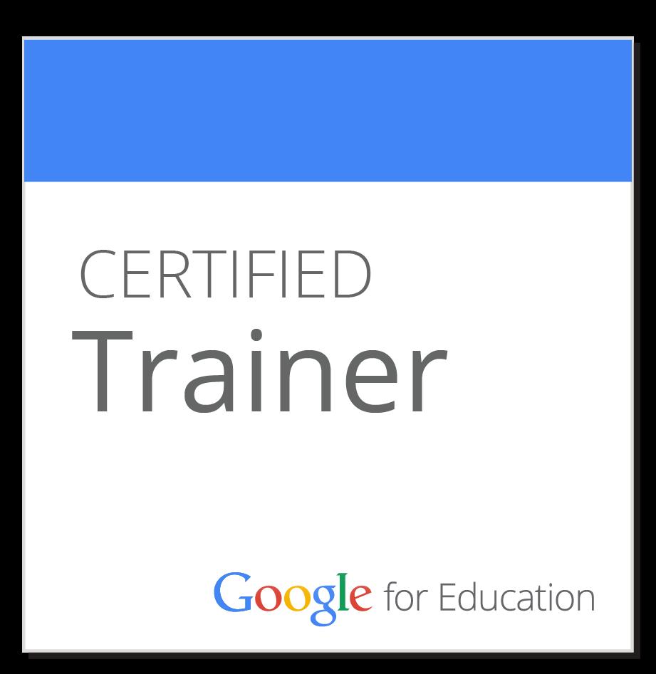 Google certified educator practice exams links xflitez Images