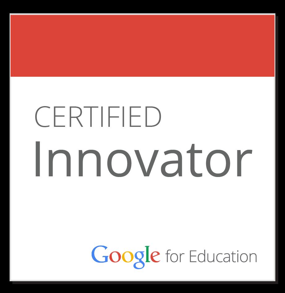 Google certified educator practice exams links xflitez Image collections