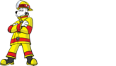 http://sparkyschoolhouse.org/?utm_source=mdr-client&utm_medium=email&utm_campaign=email3video#top