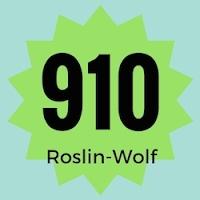 Room 910