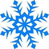 http://snowflakes.barkleyus.com/
