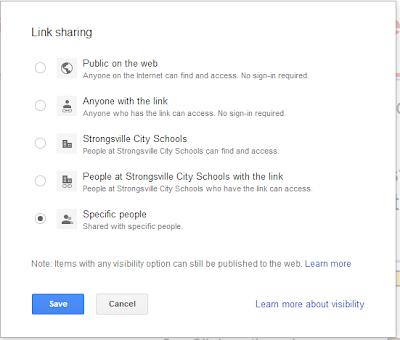 google slide scs google and beyond